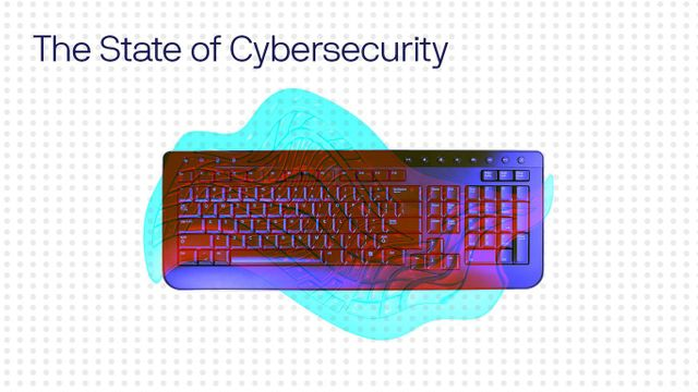 Protecting Critical Infrastructure Against Cyber Attacks featured image