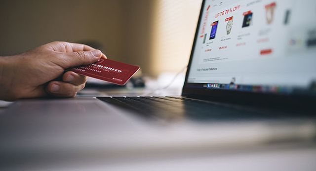 Payment system security fears featured image