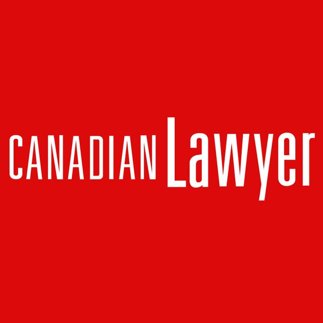 Even Lawyers Experience Privacy Breaches featured image