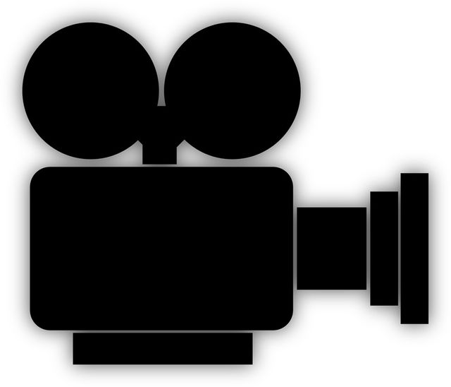 No Video for You: The Court clarifies who may view a Video Recording of an IME featured image