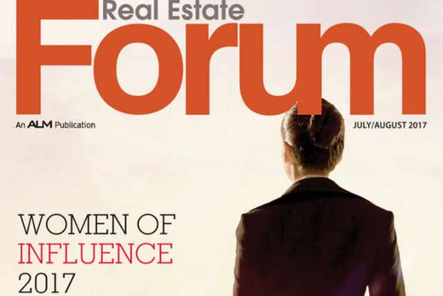Women of Influence featured image