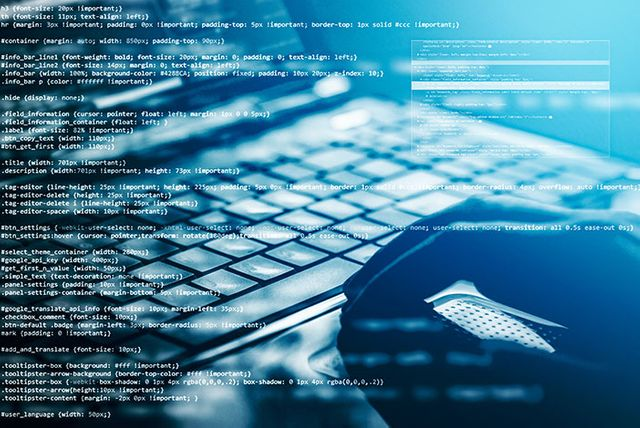 Cybersecurity - commercial real estate under attack? featured image