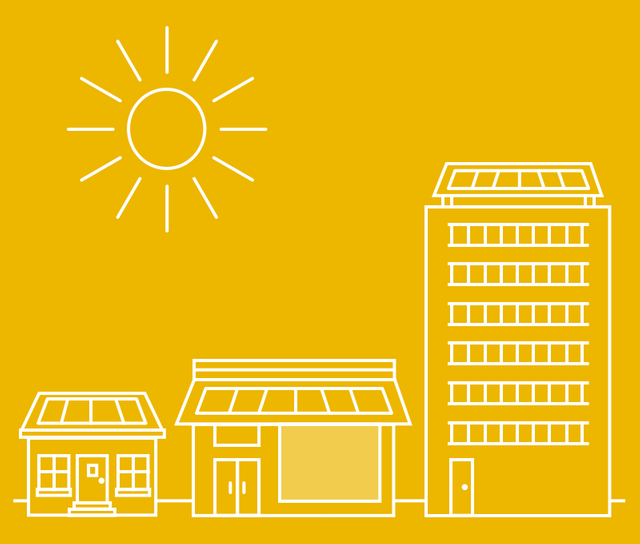 A Ray of Sunshine:  Impact of the Alberta Government Solar Rebate Program on Albertans featured image