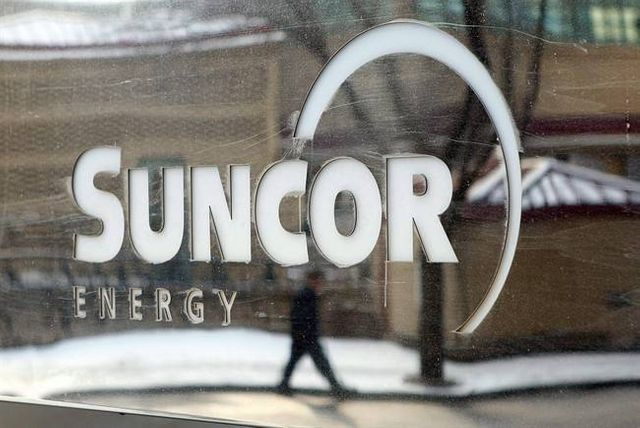 Union's Leave to Appeal to Supreme Court of Canada on Suncor Random Drug Testing Dismissed featured image