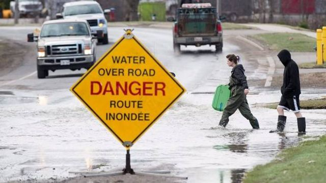 Alberta Floods a Reminder for Municipalities featured image