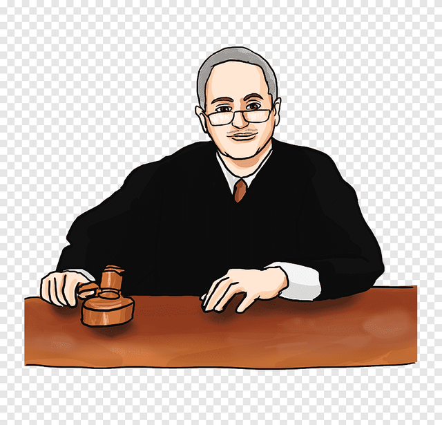 Interlocutory Consent Orders and the Court's Discretion to Vary or Set Aside Terms featured image