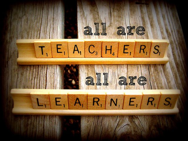 Alta. Ed. Announces New Quality Standards for Teachers, Principals, Leaders, and Superintendents featured image