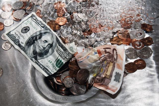 95% investment in Insurtech down the drain? featured image