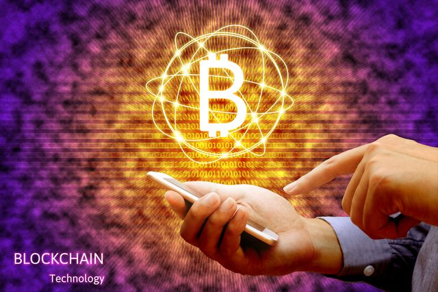 Is Blockchain flexible enough for insurance? featured image