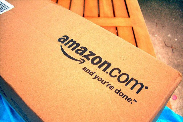 Fighting Amazon's Insurance Ambitions featured image