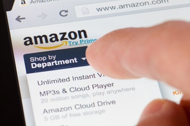 Amazon plants digital foot in insurance featured image