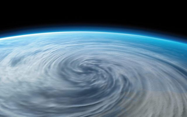 Hurricanes- is the insurance industry ready for 2018? featured image