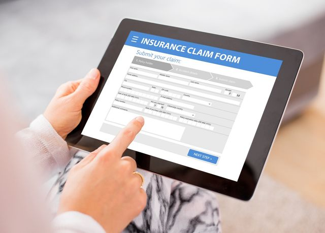 2018 is the tipping point for digital insurance featured image