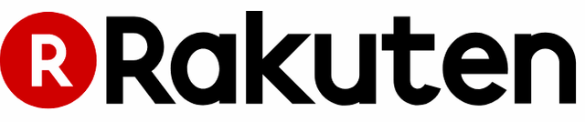 E-Commerce Rakuten acquires Asahi Fire & Marine Insurance featured image
