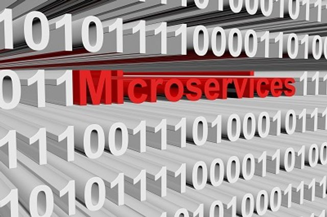 Microservices, Modern Core Systems or both? featured image