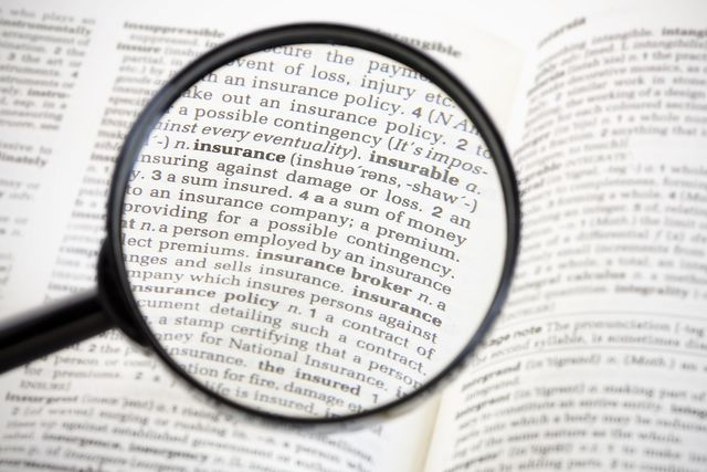 Micro Insurance to fuel growth for Insurers? featured image