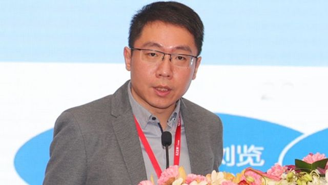 Inside the mind of ZhongAn Technology's CEO featured image
