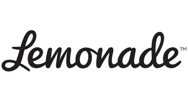 Lemonade evolutionary rather than revolutionary? featured image