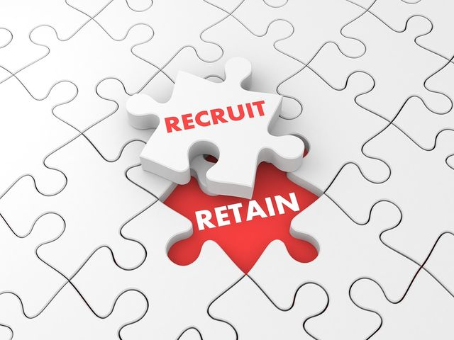 Insurers Pursuing IT Transformations Must Up Their Recruiting Game featured image