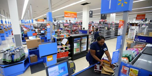 First Amazon and now Walmart entering insurance? featured image