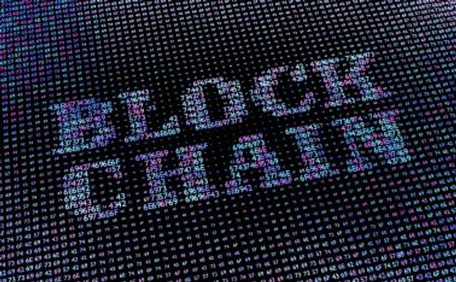 Will Blockchain deliver better products? featured image