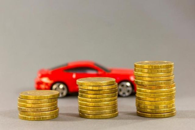 """It's  beyond """"Time To Rethink Car Insurance""""- its time to have launched new products featured image"""