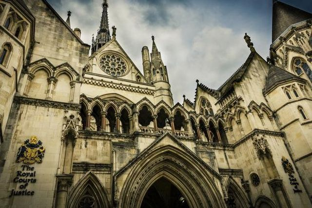 Three jailed as courts take tougher line on insurance fraud featured image