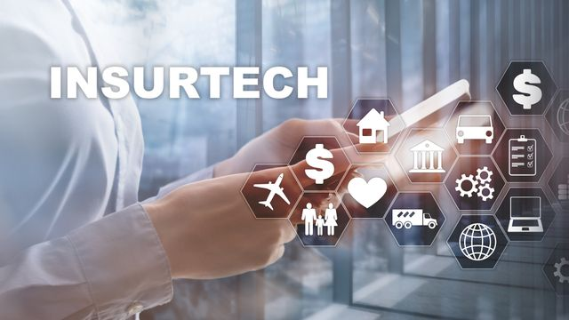 UK must resist the itch to meddle with the tech sector featured image