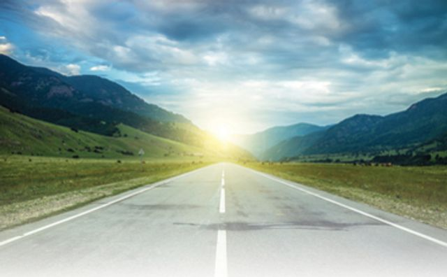 Blog: To grow, insurers must hit the open road featured image