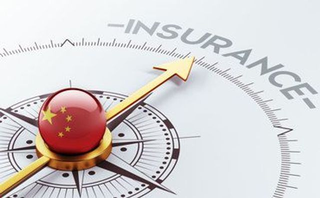 China further opens up $44trn financial market featured image