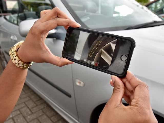 Smartphone video to help RAC fix more vehicles remotely featured image
