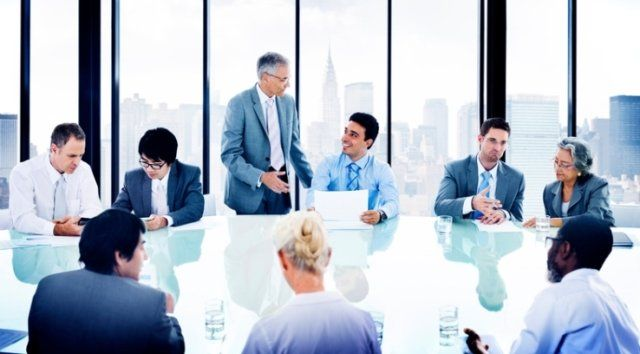 Changing culture and mindsets in the insurance industry featured image