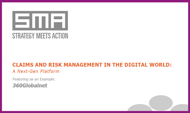 What benefits and functionality must a Digital Claims Platform deliver? featured image