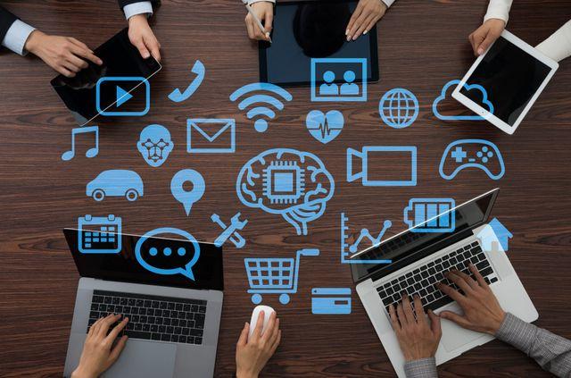 Taking AI into the enterprise: Overcoming two major roadblocks featured image