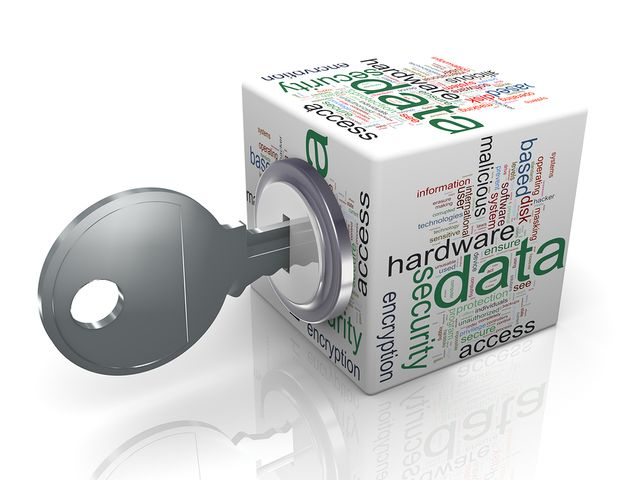 Data Ownership Question Impedes Insurance Tech-topia featured image