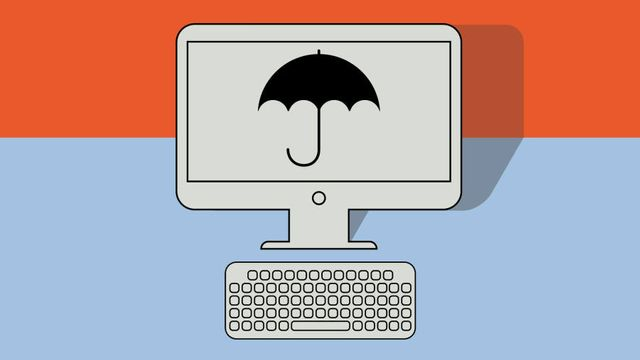 Human v algorithm: insurers try to cut out the middleman featured image