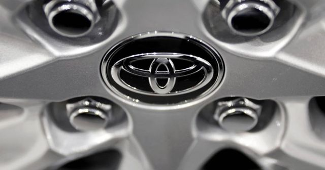 Toyota drivers can buy Nationwide UBI through their cars featured image