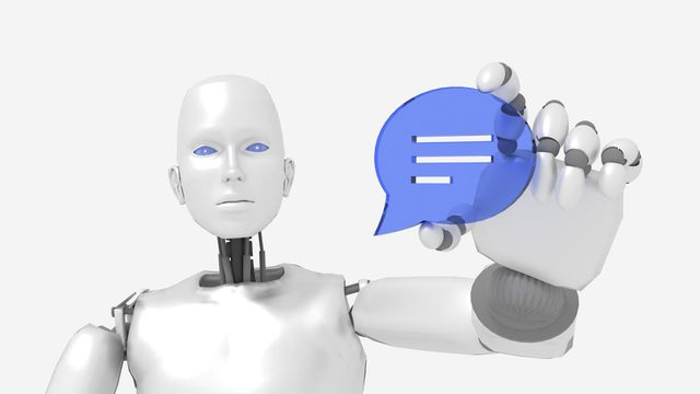 Pros and Cons of Chatbots featured image