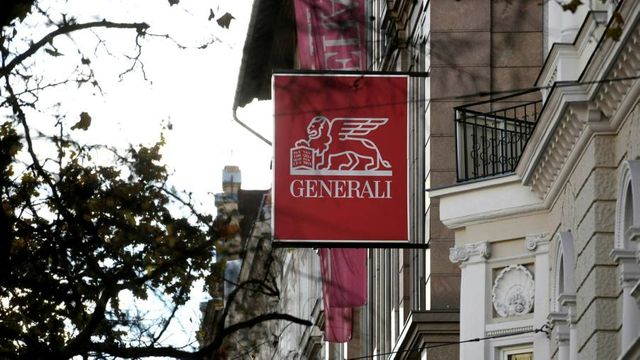 Generali rescues rival Italian insurer Cattolica featured image