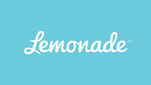 An unfashionable, and maybe unpopular, view on the Lemonade IPO featured image