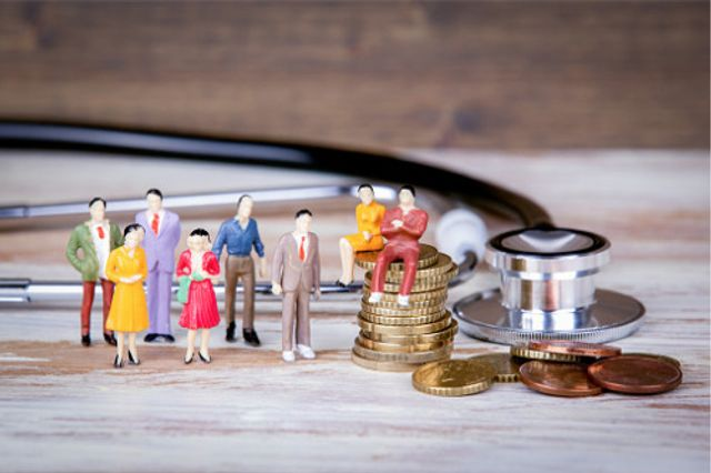 Google parent firm launches health insurance business featured image