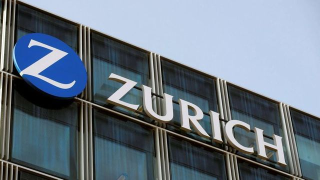 Zurich poaches tech talent from Ping An featured image