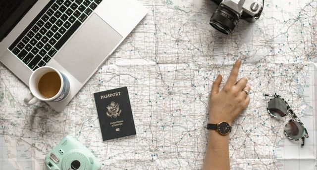 Travel Insurance: today's losses could become tomorrow's biggest wins featured image