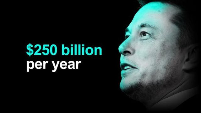 Tesla Insurance Could Surprise Market with Potential for Hundreds of Billions of Annual Revenue featured image