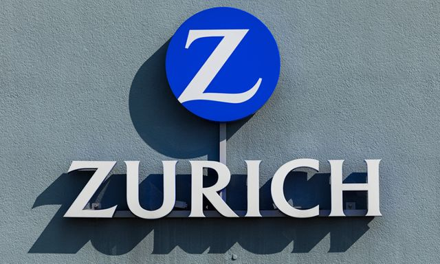 Zurich Insurance nears $4B deal for MetLife unit featured image