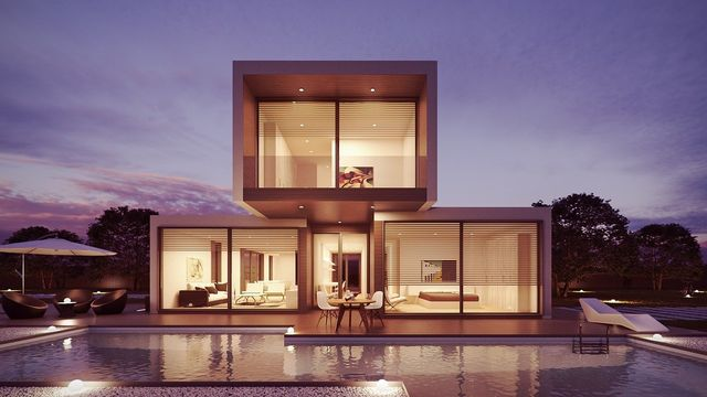 Grand designs in insurance? How prefab changed the game featured image