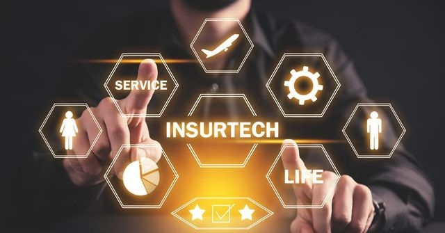 Insurtech benefits apparent amid pandemic but complex claims need a human touch featured image