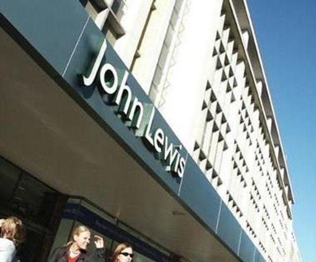 John Lewis unveils flexible home insurance via Munich Re partnership featured image