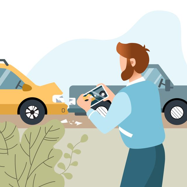 Auto insurance, digital maturity and how to transform it featured image