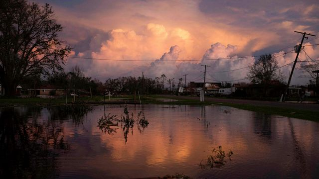 Climate risks to add $183bn to property insurance costs by 2040, Swiss Re predicts featured image